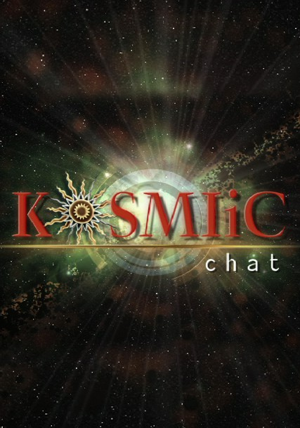 Kosmiic Chat